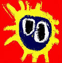 Screamadelica [20th Anniversary Edition]