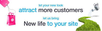 Web Development Quotes Custom Custom Web Design Company Professional Website Design Agency