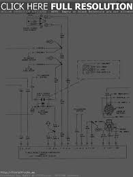wiring diagram pioneer deh x6500bt harness becker full size socket deh x6500bt wiring diagram pioneer avh 2300 wiring diagram wiper jaguar type stuning deh