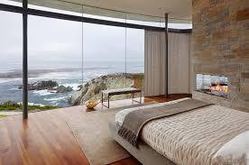 Bedroom Ideas 40 Modern Design Ideas For Your Bedroom My Architecture Impressive Cool Ideas For Your Bedroom Ideas Property