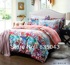 ikea sheet sets duvet covers queen urban bedroom with cotton luxury within sets ideas 7 ikea