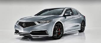 2018 acura tlx a spec black. delighful tlx 2018 acura tlx throughout a spec black r