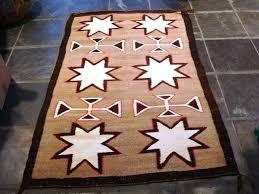image of southwest rugs 8 10