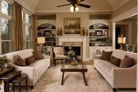 den living room. Brilliant Den Den Decor And Den Living Room F