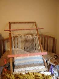 rug weaving loom frame loom rag rug a weaving on cut out keep rag rug loom rug weaving loom