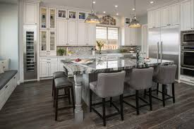 This Hawaii Kai Kitchen Remodel Is Designed In Detail Hawaii Home Gorgeous Kitchen Remodel Design
