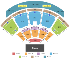 Crescent Ballroom Seating Chart Journey The Pretenders Tickets Ballroomphoenix Org