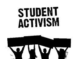 Quotes About Student Activism 40 Quotes Stunning Activism Quotes