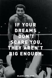 Motivational quotes by famous people