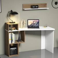 buy ashley desk at modern furniture deals for only £