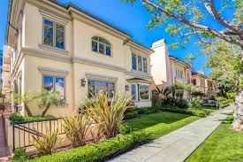 beverly hills villas condos for in beverly hills california