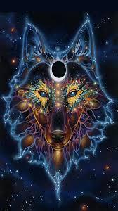 wolf wallpaper iphone 6. Modren Wallpaper Blue Wolf Wallpaper Throughout Iphone 6 B