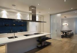 kitchen spot lighting. New Glass Sheet Kitchen Backsplash Spot Lighting T