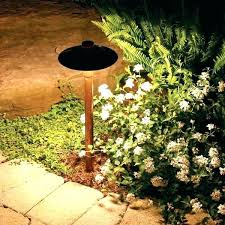 landscape path lighting swinging pathway lighting kits pathway lighting kits nice landscape path outdoor crafts home