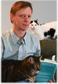 BobTarte.com - Author