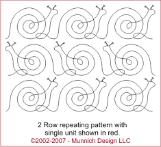 Munnich Design - Quilt Recipes: Digital Quilting Pattern - Browse ... & Munnich Design - Quilt Recipes: Digital Quilting Pattern - Browse All  Patterns Adamdwight.com