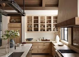 Trends In Kitchen Design Best Decorating