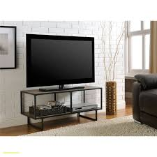 Creative Home Design. Pleasing Mission Style Tv Stand: