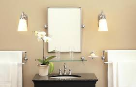 bathroom sink lighting. bathroom sink lighting