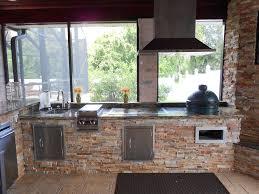 Outdoor Kitchens New Orleans Outdoor Kitchens Contractor Custom Outdoor