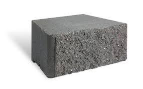 windsor stone
