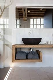 Industrial Design Bathroom Stupefy 25 Best Ideas On Pinterest 14