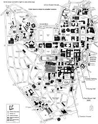 ucla  campus map (larger view)