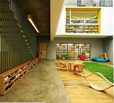 Small Picture Top 10 Amazing Modern Kindergartens Where Your Children Would Love