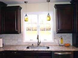 modern pendant lighting foren island farmhouse unique pendants single pendant light over sink