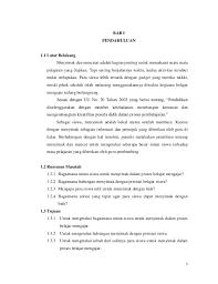dissertation proposal timeline list