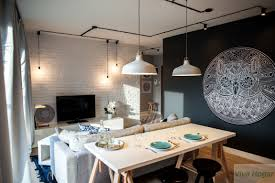 modern-apartment-with-industrial-touches-and-mandalas-1 (1 ...