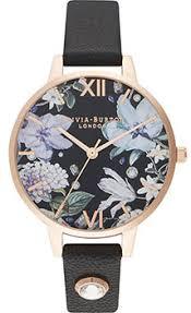 Женские наручные <b>часы</b>. Оригиналы. Выгодные цены – купить в ...