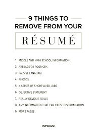 Professional Resume Writing Tips Beautiful Design Resume Writing Tips 6 100  Best Images About