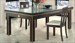 table tops covers pattern glass top for dining table featured premium exclusive attractive resistant s interlocking table tops covers