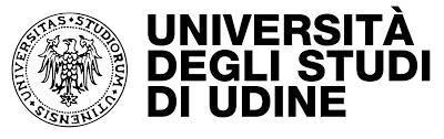 """Udine: Compagno e De Toni vs il """"Decreto del (dis)Fare"""""""