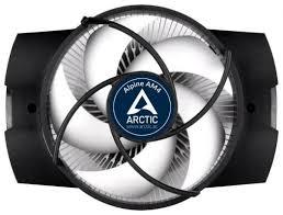 <b>Cooler Arctic</b> Cooling <b>Alpine AM4</b> ACALP00025A — купить ...