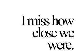 40 I Miss You And Missing Someone Quotes Cool Quotes About Missing Him