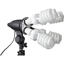 multi socket light fixture lighting designs