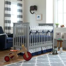 valuable navy elephant crib bedding r7979899 navy blue elephant crib bedding