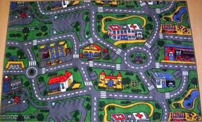 car town rug car road rug with kitchen rug nautical rugs round the town road rug