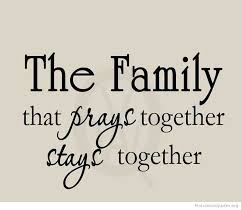 Christian Family Quotes Images Best Of Family Bonding Quotes Also Christian Family Quotes Christian Quotes