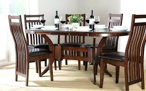 oval dining table set oval kitchen tables oval kitchen table sets extendable oval dining table kitchen