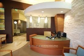 office front desk design. Front Desk Design Awesome Office Remodel Interior Designing Home Ideas With .