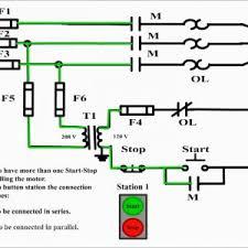 motor starter wiring diagram start stop wiring diagram motor starter wiring diagram start stop start stop switch wiring automotive block diagram u2022 rh