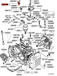 mitsubishi fto engine diagram mitsubishi wiring diagrams