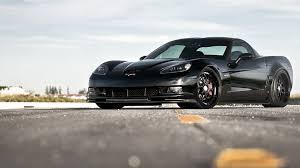 cars chevrolet corvette black cars 2 wallpaperdesktop background 2048x1152