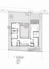 house plans single story with walkout basement fresh 19 elegant house plans with angled garage