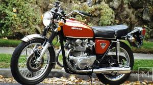 Motorcycle Types Chart What Kind Of Motorcycle Should I Get A Guide To Motorcycle