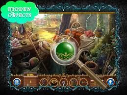 #jungle #adventure #escape game has 25+ level all are free. 2020 Hidden Object Games Free Escape Mystery Iphone Ipad App Download Latest