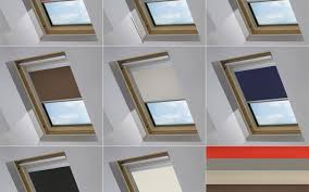 Affordable Window Coverings U2014 Quality You Can AffordWindow Blinds Cheapest